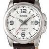 นาฬิกา คาสิโอ Casio STANDARD Analog'women รุ่น LTP-1314L-7A