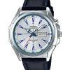นาฬิกา Casio STANDARD Analog-Men' รุ่น MTP-E200L-7A2V ของแท้ รับประกัน 1 ปี