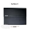 เคส Microsoft Surface 3 จาก KALIDI [Pre-order]