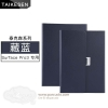 เคส Microsoft Surface PRO 3 [Classic tailored] จาก Taikesen [Pre-order]