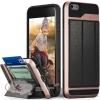 เคสกันกระแทก Apple iPhone 6S Plus [vCommute] จาก Vena [Pre-order USA]