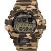 นาฬิกา คาสิโอ Casio G-Shock S-Series ลายพราง รุ่น GMD-S6900CF-3 (Europe) หายากมาก ไม่วางขายในไทย
