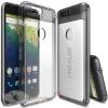 เคสกันกระแทก Huawei Nexus 6P จาก Ringke FUSION [Pre-order USA]