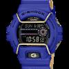 นาฬิกา Casio G-Shock G-LIDE Winter 2016 GLS-6900 series รุ่น GLS-6900-2 ของแท้ รับประกัน1ปี