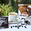 Showa Coffee โซวาคอฟฟี่ กาแฟลดน้ำหนัก เป็นมากกว่ากาแฟ!! ทำมาจากสมุนไพรล้วน ๆ สรรพคุณแน่น มีอย. รับประกัน