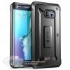 เคสกันกระแทก Samsung Galaxy S6 Edge Plus [Unicorn Beetle PRO] จาก SUPCASE [Pre-order USA]
