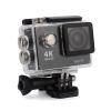 กล้องแอ็คชั่นแคม กันน้ำ 4K WiFi Action Camera 4K