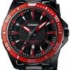 นาฬิกา คาสิโอ Casio STANDARD Analog'men รุ่น MTD-1072-4A