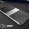 เคส TPU Apple iPhone 7 และ 7 Plus จาก BASEUS [Pre-order]