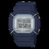 นาฬิกา Casio Baby-G Urban Military รุ่น BGD-501UM-2 ของแท้ รับประกัน1ปี