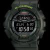 นาฬิกา คาสิโอ Casio G-Shock G-lide รุ่น GLS-100-3DR