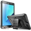 เคสกันกระแทก Samsung Galaxy Tab S3 9.7 [Unicorn Beetle PRO] จาก SUPCASE [เลิกจำหน่ายชั่วคราว]