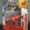 Transformers ทรานสฟอร์เมอร์ Age of Extinction Deluxe Class Scorn Hasbro NEW