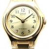 นาฬิกา คาสิโอ Casio STANDARD Analog'women รุ่น LTP-1130N-9B