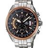 นาฬิกา คาสิโอ Casio EDIFICE CHRONOGRAPH รุ่น EFR-501D-1AV
