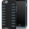 เคสกันกระแทก Apple iPhone 6/6s [Tough Heavy] จาก GADGEO [Pre-order USA]