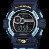 นาฬิกา คาสิโอ Casio G-Shock G-lide Limited รุ่น GLS-8900CM-2