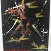 Bandai Manga Realization Samurai Spider-Man NEW