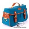 กระเป๋ากล้องแฟชั่น Trendy Bag Blue Hawaii (L)