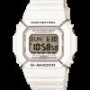 นาฬิกา คาสิโอ Casio G-Shock Limited model รุ่น DW-D5600P-7
