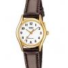 นาฬิกา คาสิโอ Casio STANDARD Analog'women รุ่น LTP-1094Q-7B4 ของแท้ รับประกัน 1 ปี
