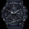 นาฬิกา Casio G-Shock MUDMASTER GSG-100 series รุ่น GSG-100-1A ของแท้ รับประกัน1ปี