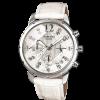 นาฬิกา คาสิโอ Casio SHEEN CHRONOGRAPH รุ่น SHN-5010L-7A