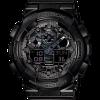 นาฬิกา คาสิโอ Casio G-Shock Limited model รุ่น GA-100CF-1A