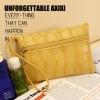 พร้อมส่ง-กระเป๋าถือคุณภาพดี Brand Axixi