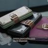 เคส Samsung Galaxy Note 3 [B-S] จาก ROCK [Pre-order]