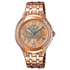 นาฬิกา คาสิโอ Casio SHEEN MULTI-HAND รุ่น SHE-3803PG-9A