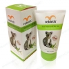 Re-birth Tea tree & White facial wash 100 ml..