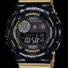 นาฬิกา Casio G-Shock Limited CRAZY SPORTs Series รุ่น GD-120CS-1 ของแท้ รับประกัน1ปี (หายาก)