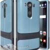 เคสกันกระแทก LG V10 [vAllure] จาก Vena [Pre-order USA]