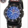 นาฬิกา Luminox รุ่น LUMINOX 3903 Original Navy SEAL Dive Watch