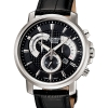 นาฬิกา คาสิโอ Casio BESIDE CHRONOGRAPH รุ่น BEM-506L-1AV