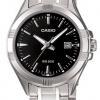 นาฬิกา คาสิโอ Casio STANDARD Analog'women รุ่น LTP-1308D-1A