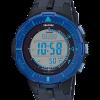 นาฬิกา Casio PRO TREK รุ่น PRG-300-2 ของแท้ รับประกัน1ปี