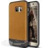 เคสกันกระแทก Samsung Galaxy S7 [Flex Pro] จาก OBLIQ [Pre-order USA]