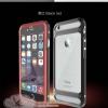 เฟรมอลูมิเนียมกันกระแทก Apple iPhone 6 จาก LJY [Pre-order]