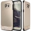 เคสกันกระแทก Samsung Galaxy S6 Edge Plus [Vault Series] จาก Caseology® [หมด]