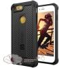 เคสกันกระแทก Apple iPhone 7 [GearShield] จาก Gear Beast [Pre-order USA]