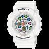 นาฬิกา Casio Baby-G Leopard series รุ่น BA-120LP-7A1 ของแท้ รับประกัน1ปี