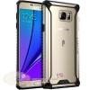 เคสกันกระแทก Samsung Galaxy Note 5 [Affinity Series] จาก POETIC [Pre-order USA]