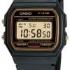 นาฬิกา คาสิโอ Casio STANDARD DIGITAL รุ่น F-91WG-9Q