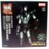 Revoltech Sci-fi Series No.031 Iron Man War Machine NEW
