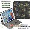 เคส Apple iPad mini 1,2,3 และ mini4 จาก NX CASE [Pre-order]