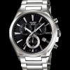 นาฬิกา คาสิโอ Casio BESIDE CHRONOGRAPH รุ่น BEM-508D-1AV