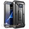 เคสกันกระแทก Samsung Galaxy S7 [Unicorn Beetle PRO] จาก SUPCASE [Pre-order USA]