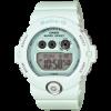 นาฬิกา คาสิโอ Casio Baby-G 200-meter water resistance รุ่น BG-6902-3